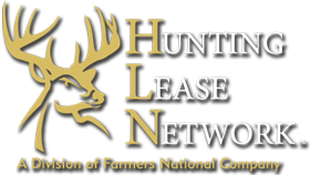 Hunting Land for Lease | Recreational Real Estate Land Services